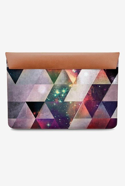 DailyObjects Dystynt MacBook Pro 15 Envelope Sleeve