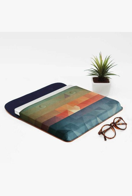 DailyObjects dywnyng ynww MacBook Pro 13 Envelope Sleeve