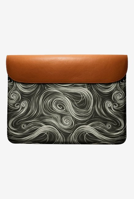 DailyObjects Portal MacBook Air 13 Envelope Sleeve
