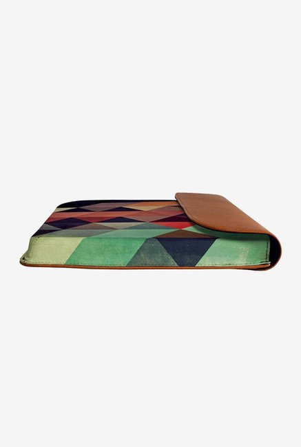 DailyObjects Tryypyzoyd Hrxtl MacBook Air 13 Envelope Sleeve
