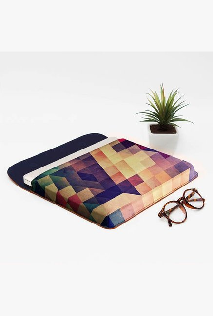 DailyObjects Tppp MacBook Air 13 Envelope Sleeve