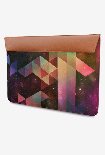 DailyObjects Tryfyyrcc Hrxtl MacBook Pro 13 Envelope Sleeve