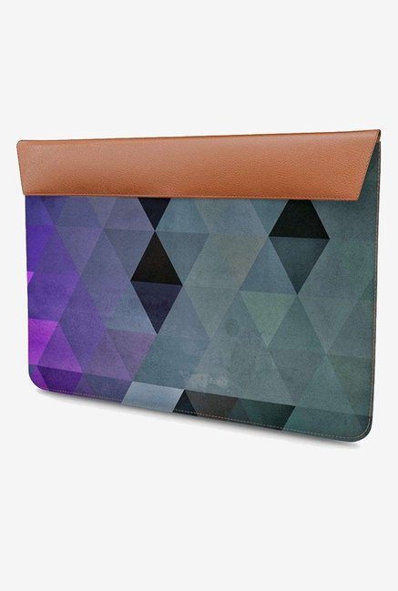 DailyObjects vysse MacBook Pro 15 Envelope Sleeve