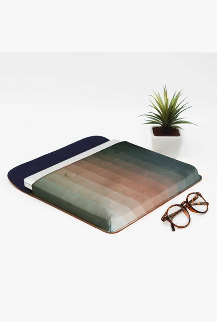 DailyObjects vylwwlyss MacBook Pro 13 Envelope Sleeve