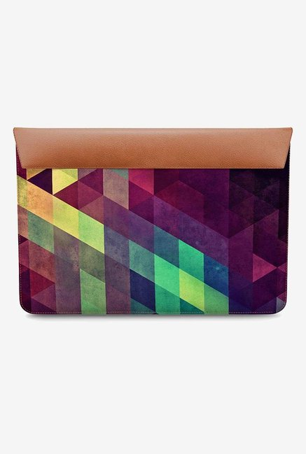 DailyObjects Vynnyyrx Hrxtl MacBook Air 13 Envelope Sleeve