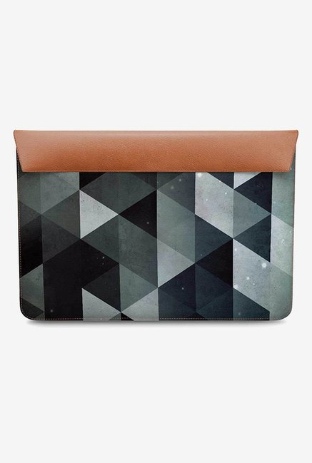 DailyObjects tyyzz MacBook Pro 15 Envelope Sleeve