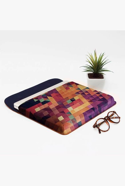 DailyObjects wydzy MacBook Pro 13 Envelope Sleeve