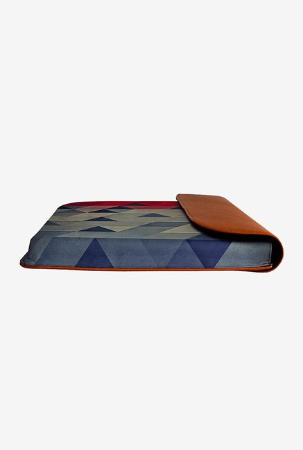 DailyObjects Wytchy Hrxtl MacBook Air 13 Envelope Sleeve