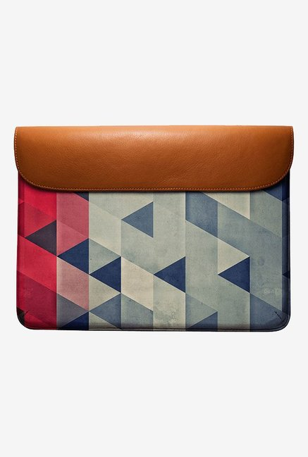 DailyObjects Wytchy Hrxtl MacBook Pro 13 Envelope Sleeve