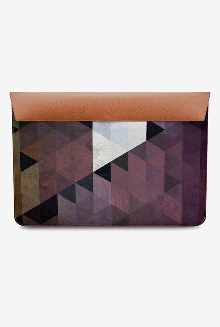 DailyObjects wyte kyp MacBook Air 13 Envelope Sleeve