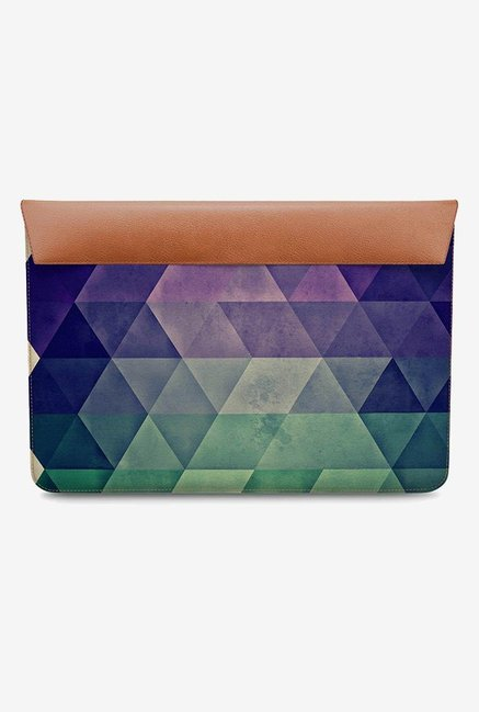 DailyObjects Wytrclyr MacBook Pro 13 Envelope Sleeve