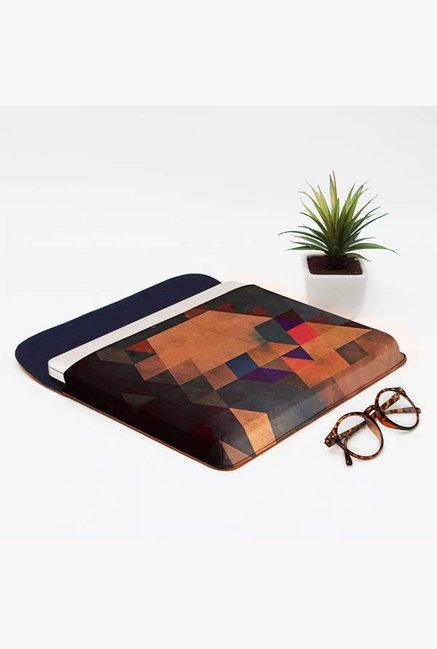 DailyObjects zzobyykkd MacBook Pro 15 Envelope Sleeve