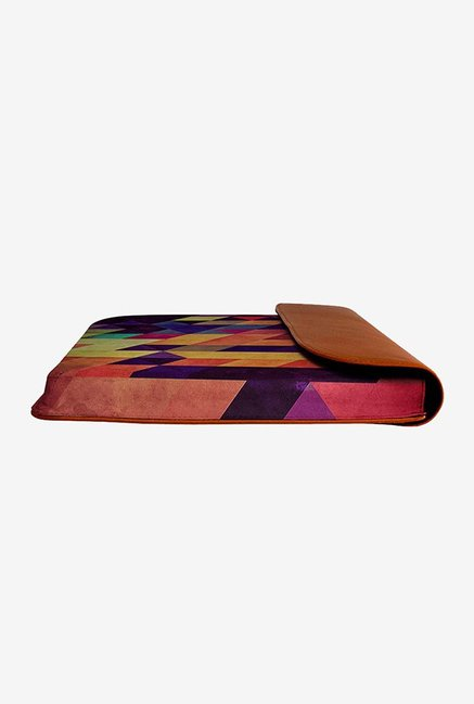 DailyObjects zzyymmyynng MacBook Air 13 Envelope Sleeve