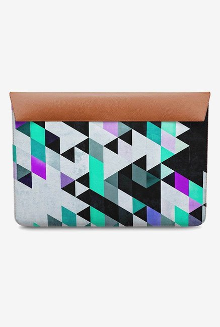 DailyObjects xyan tryp MacBook Pro 15 Envelope Sleeve