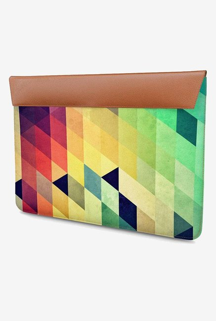 DailyObjects Xyv MacBook Pro 15 Envelope Sleeve