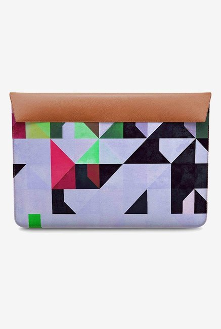 DailyObjects Ybsyssx MacBook Pro 15 Envelope Sleeve