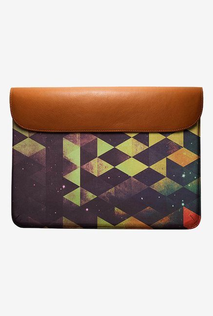 DailyObjects yrgyle nyyt MacBook Air 13 Envelope Sleeve