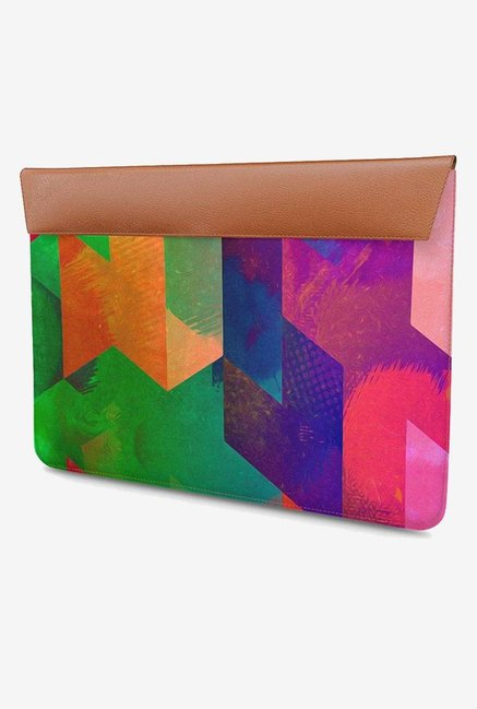 DailyObjects ytwwns tryb MacBook Pro 13 Envelope Sleeve