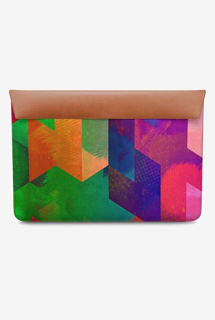 DailyObjects ytwwns tryb MacBook Pro 15 Envelope Sleeve