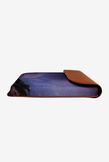 DailyObjects Spinning Sky MacBook Pro 15 Envelope Sleeve