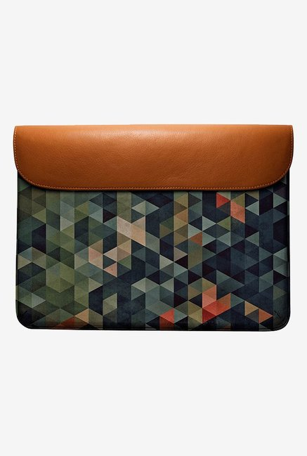 DailyObjects ymprycyss MacBook Air 13 Envelope Sleeve
