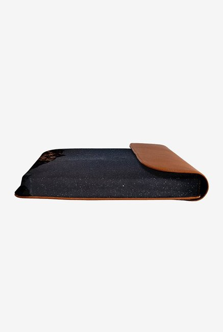 DailyObjects Starry Peak MacBook Pro 15 Envelope Sleeve