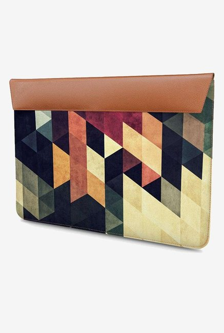 DailyObjects yncyrtyynty MacBook Air 13 Envelope Sleeve