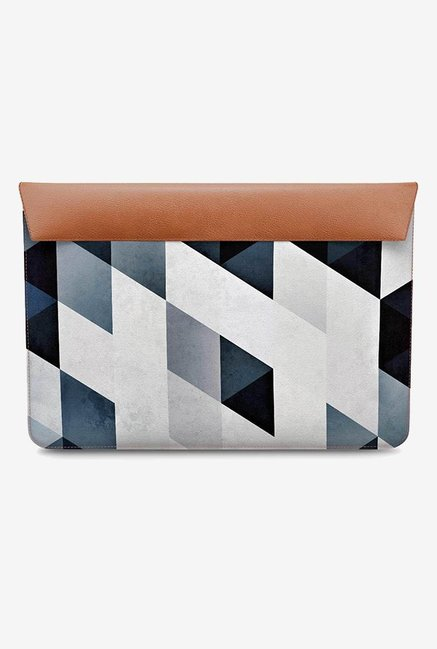 DailyObjects yntygryl MacBook Pro 15 Envelope Sleeve