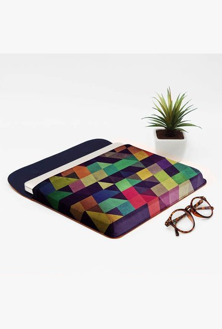 DailyObjects ztyrla MacBook Pro 13 Envelope Sleeve