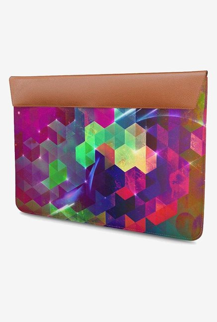 DailyObjects zylyryzd zky MacBook Pro 13 Envelope Sleeve