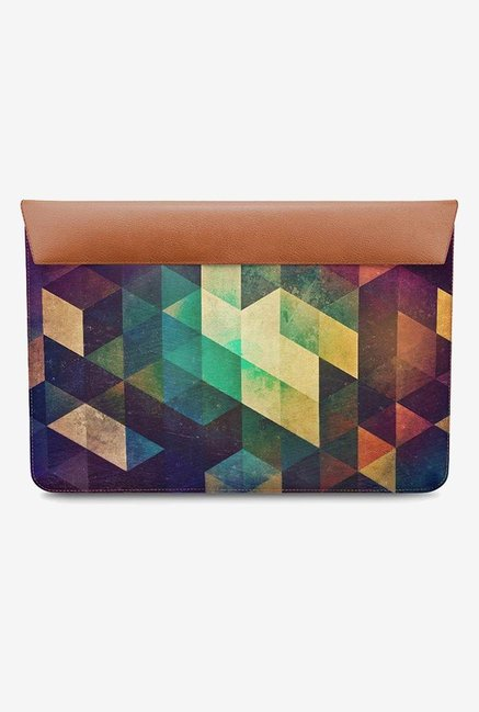DailyObjects zymmk MacBook Pro 13 Envelope Sleeve