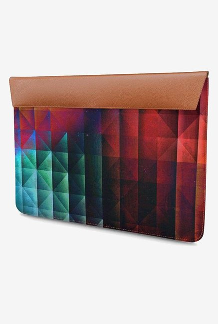 DailyObjects th bryyk lap MacBook Air 13 Envelope Sleeve