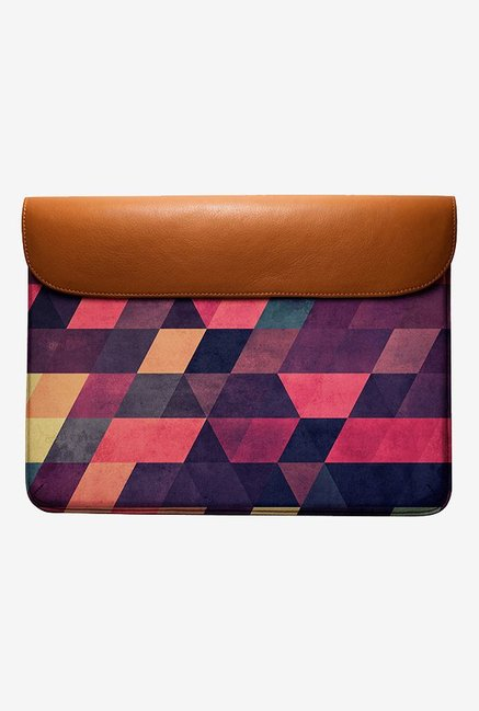 DailyObjects syngwwn syre MacBook Pro 15 Envelope Sleeve