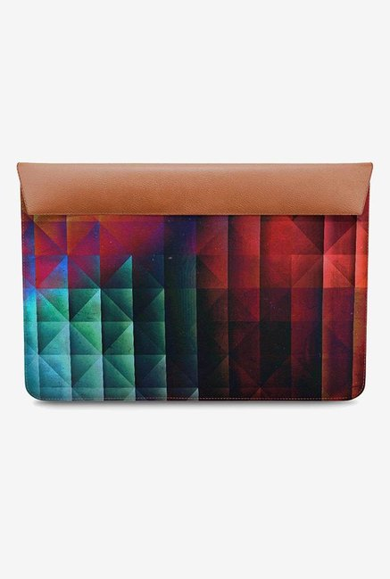 DailyObjects th bryyk lap MacBook Pro 13 Envelope Sleeve