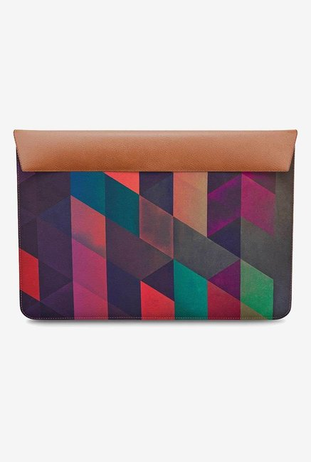 DailyObjects th byrgynynng MacBook Pro 15 Envelope Sleeve