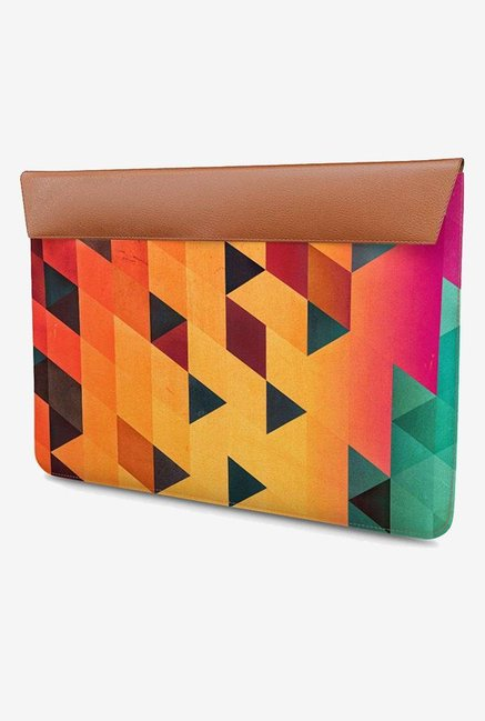 DailyObjects synsyt stryp MacBook Pro 15 Envelope Sleeve