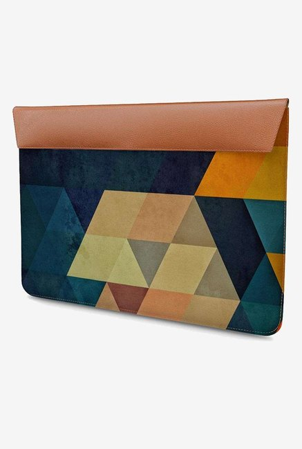 DailyObjects synthys MacBook Air 13 Envelope Sleeve