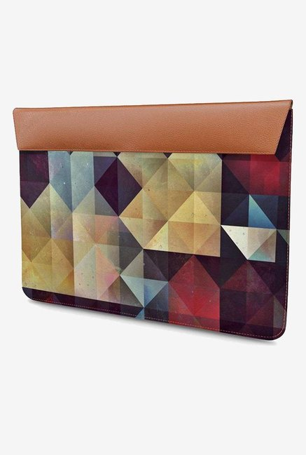 DailyObjects th stwyk MacBook Pro 15 Envelope Sleeve