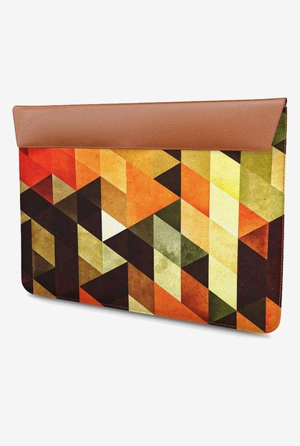 DailyObjects Syvynty MacBook Pro 13 Envelope Sleeve