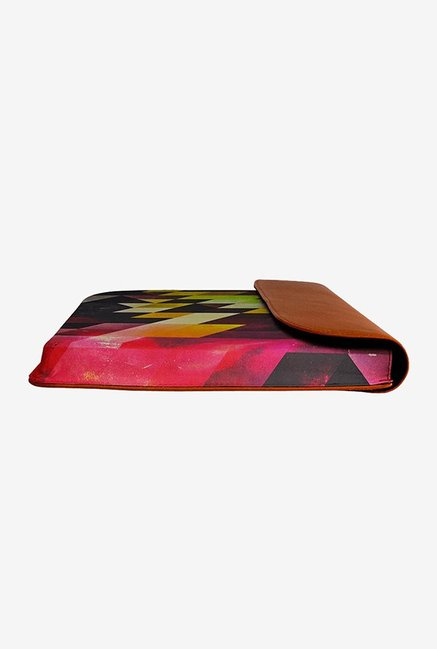 DailyObjects syxx bynyny MacBook Pro 13 Envelope Sleeve
