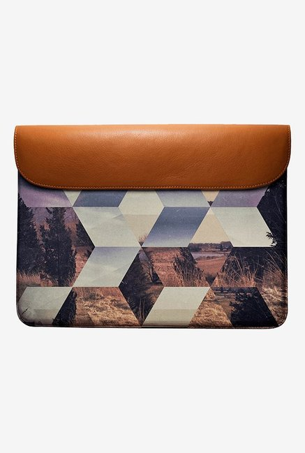 DailyObjects Syylvya Rrkk MacBook Air 13 Envelope Sleeve