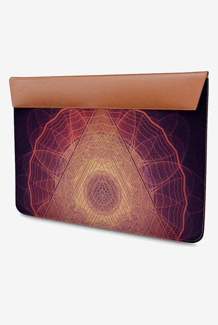 DailyObjects Myyy Pillow Macbook Air 13