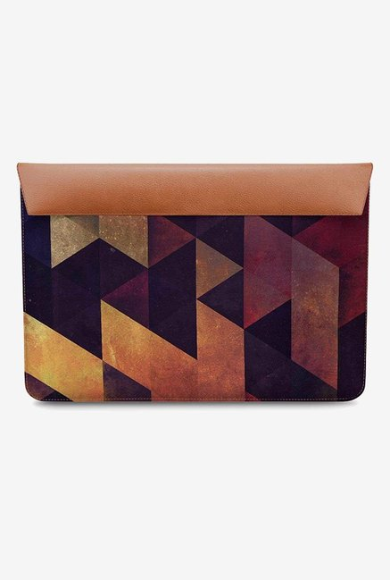 "DailyObjects Nynyly Macbook Air 13"" Envelope Sleeve"