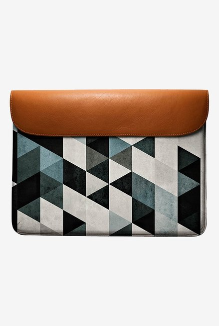 "DailyObjects Pyly Pyrtryt Macbook Air 13"" Envelope Sleeve"
