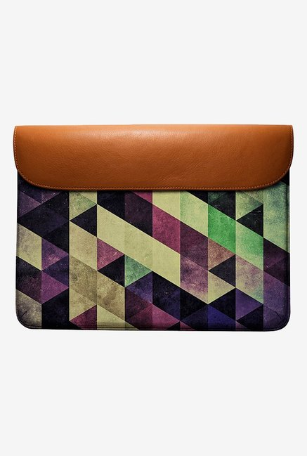 "DailyObjects Pynty Macbook Air 13"" Envelope Sleeve"