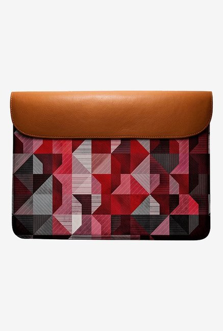 "DailyObjects Pyttyrnn Macbook Air 13"" Envelope Sleeve"