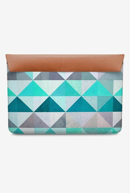"DailyObjects Blyss Hrxtl Macbook Air 13"" Envelope Sleeve"