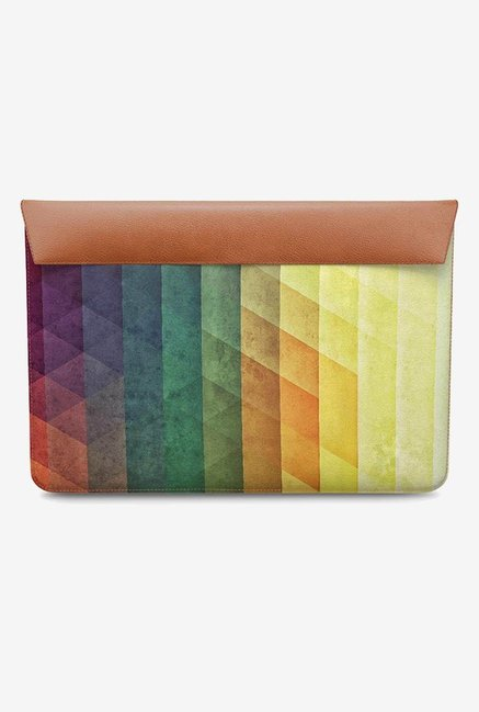 "DailyObjects Blyynd Macbook Air 13"" Envelope Sleeve"