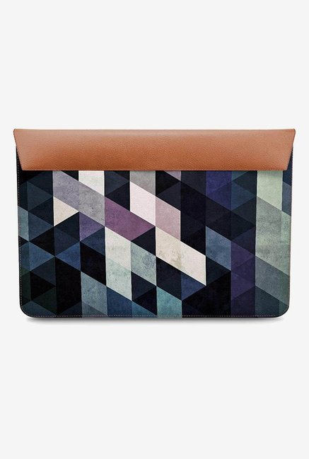 "DailyObjects Mydy Cyld Macbook Air 13"" Envelope Sleeve"