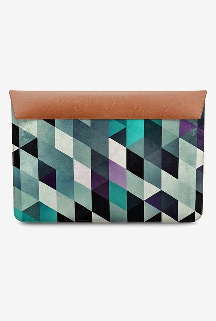 "DailyObjects Myga Cyr Macbook Air 13"" Envelope Sleeve"